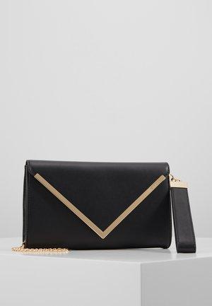 KAOISA - Pochette - black