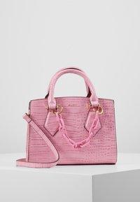 ALDO - MAROUBRA - Käsilaukku - medium pink - 0