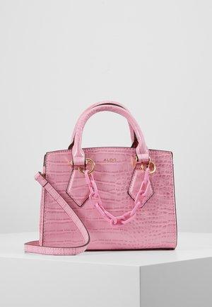 MAROUBRA - Håndtasker - medium pink