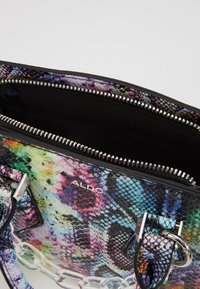ALDO - MAROUBRA - Handbag - bright multi - 4