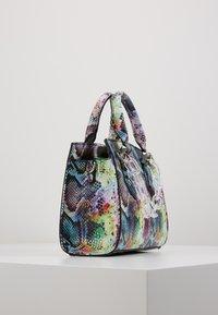 ALDO - MAROUBRA - Handbag - bright multi - 3
