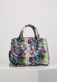 ALDO - MAROUBRA - Handbag - bright multi - 0