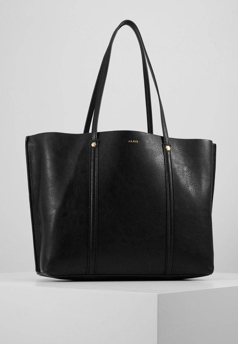 ALDO - GALLAS - Shopper - black