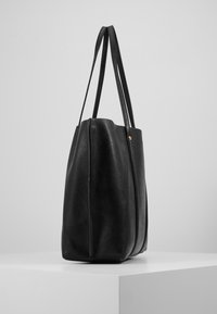 ALDO - GALLAS - Shopper - black - 4
