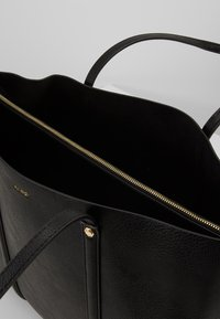 ALDO - GALLAS - Shopper - black - 5