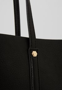 ALDO - GALLAS - Shopper - black - 2