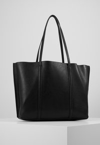 ALDO - GALLAS - Shopper - black - 3