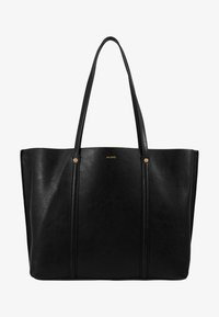 ALDO - GALLAS - Shopper - black - 1