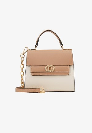 VOLODY - Handbag - other beige