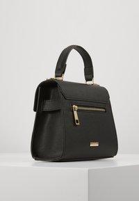 ALDO - VOLODY - Handbag - black - 3