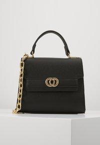 ALDO - VOLODY - Handbag - black - 0