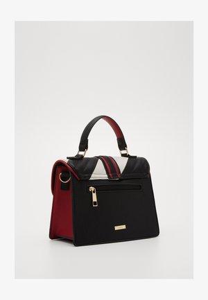 NENDADITH - Handbag - other black
