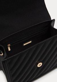 ALDO - NENDADITH - Handbag - black - 4