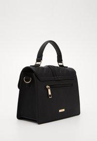ALDO - NENDADITH - Handbag - black - 3