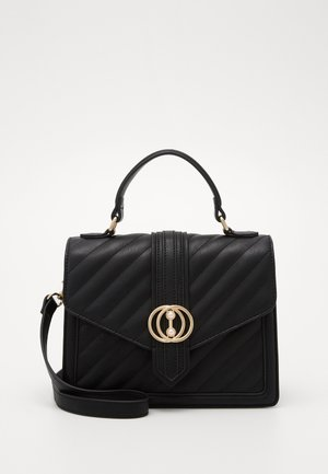 NENDADITH - Handbag - black