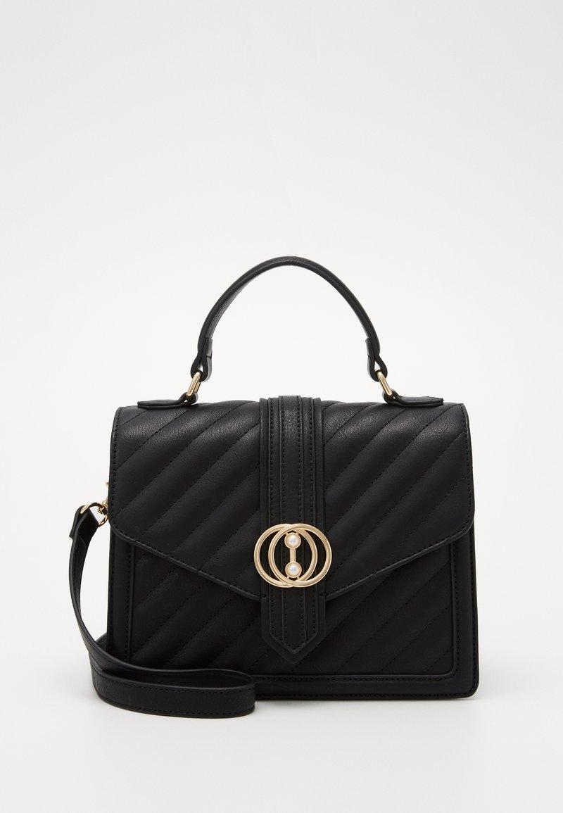 ALDO - NENDADITH - Handbag - black