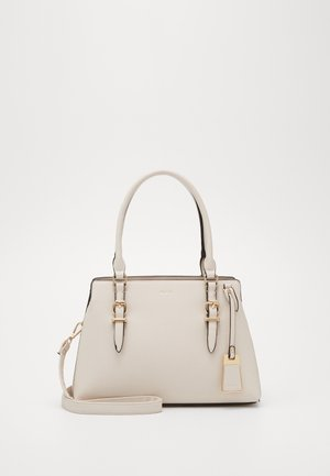 IMMARNA - Tote bag - bone
