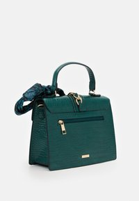 ALDO - GLENDAA - Handbag - dark green - 2