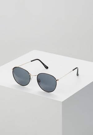 NYDORENIA - Sonnenbrille - black