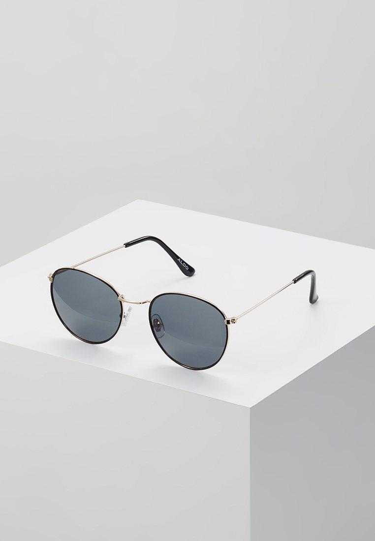 ALDO - NYDORENIA - Gafas de sol - black