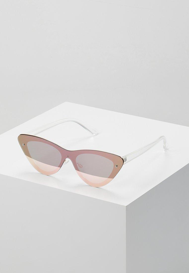 ALDO - TILIWEN - Zonnebril - light pink