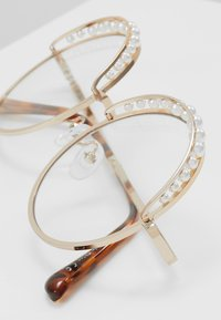 ALDO - GLARENDRA - Accessoires - Overig - gold-coloured - 3