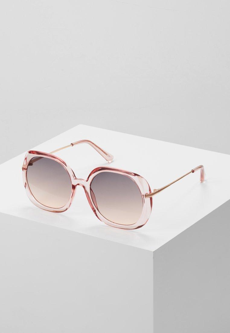 ALDO - ABIRAN - Occhiali da sole - light pink