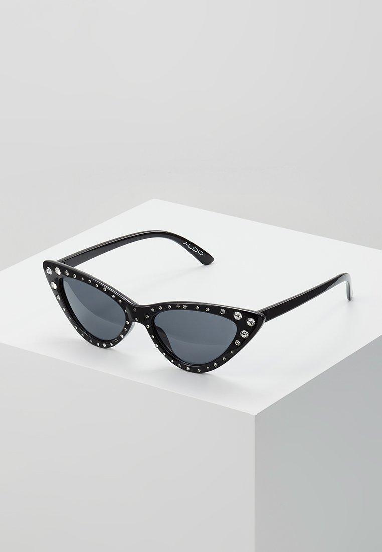 ALDO - AGRORIA - Sonnenbrille - black
