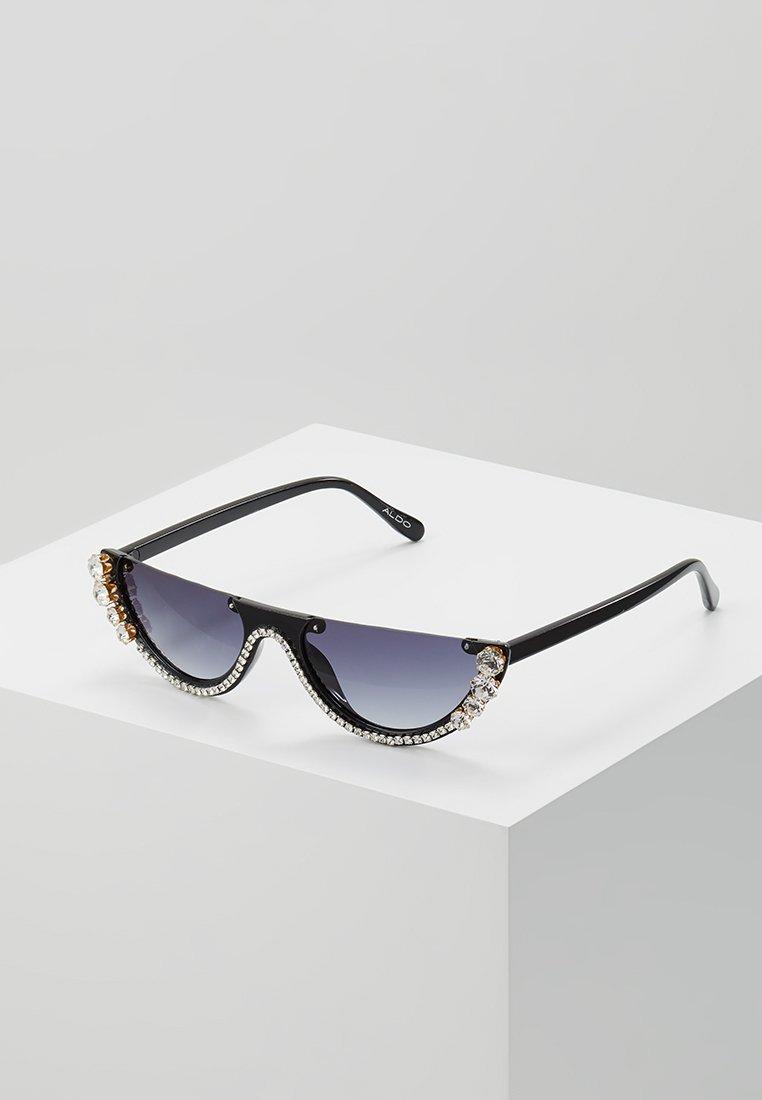 ALDO - DRELILLA - Sonnenbrille - black