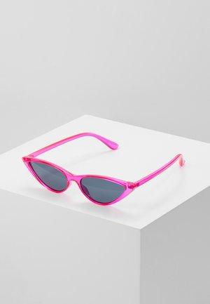 LADOLLE - Sunglasses - fushia