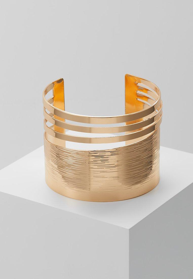 ALDO - ZERRALIAN - Armband - gold-coloured