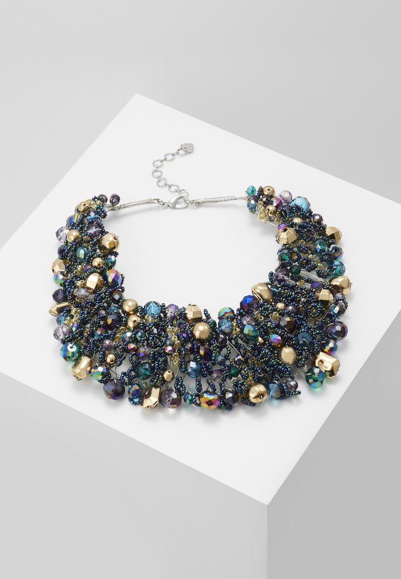 ALDO - ARVAN - Necklace - teal