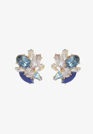 ONYNIA - Earrings - bright multi