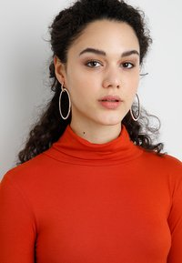 ALDO - CARDORIA - Earrings - gold-coloured - 1