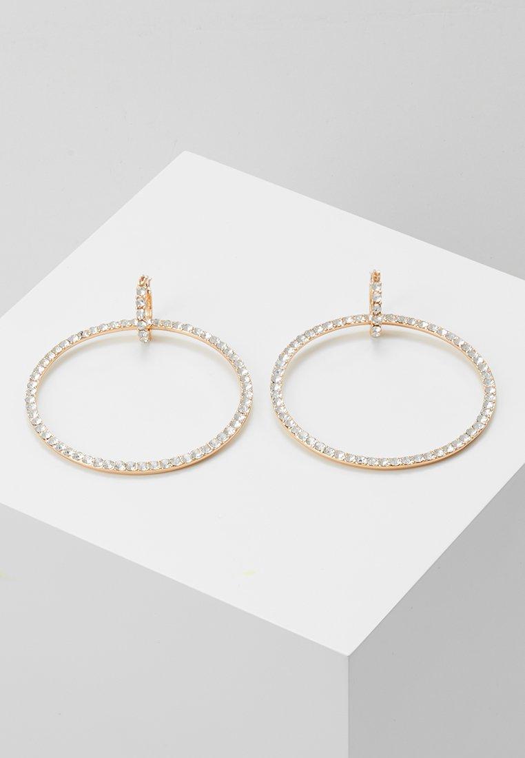 ALDO - CARDORIA - Earrings - gold-coloured