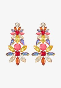 ALDO - BRARYAN - Boucles d'oreilles - bright multi - 3