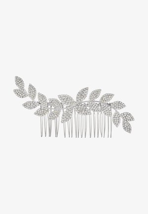 ONELISEN - Hair Styling Accessory - white