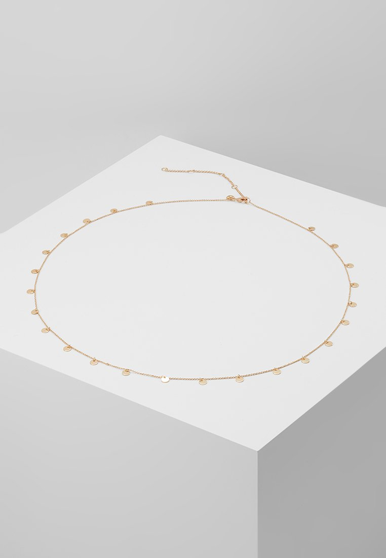 ALDO - NADRIEDIA - Accessoires Sonstiges - gold-coloured
