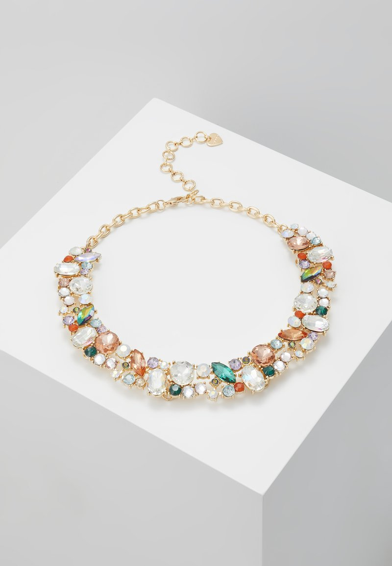 ALDO - SEVEICIA - Collar - bright multi