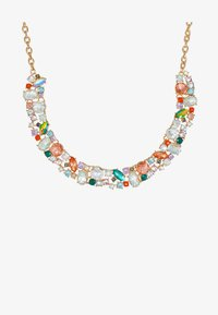 ALDO - SEVEICIA - Collar - bright multi - 3