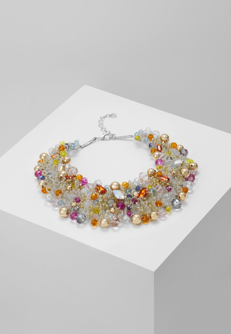 ALDO - ARVAN - Necklace - orange