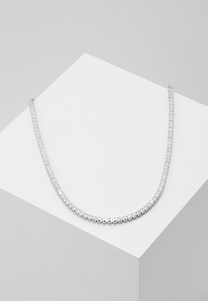 AFALIDIEN - Necklace - white