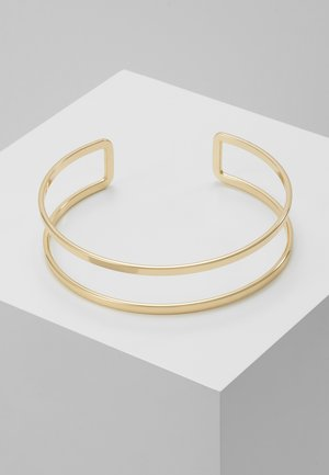 AMEBRILIA - Armband - gold-coloured