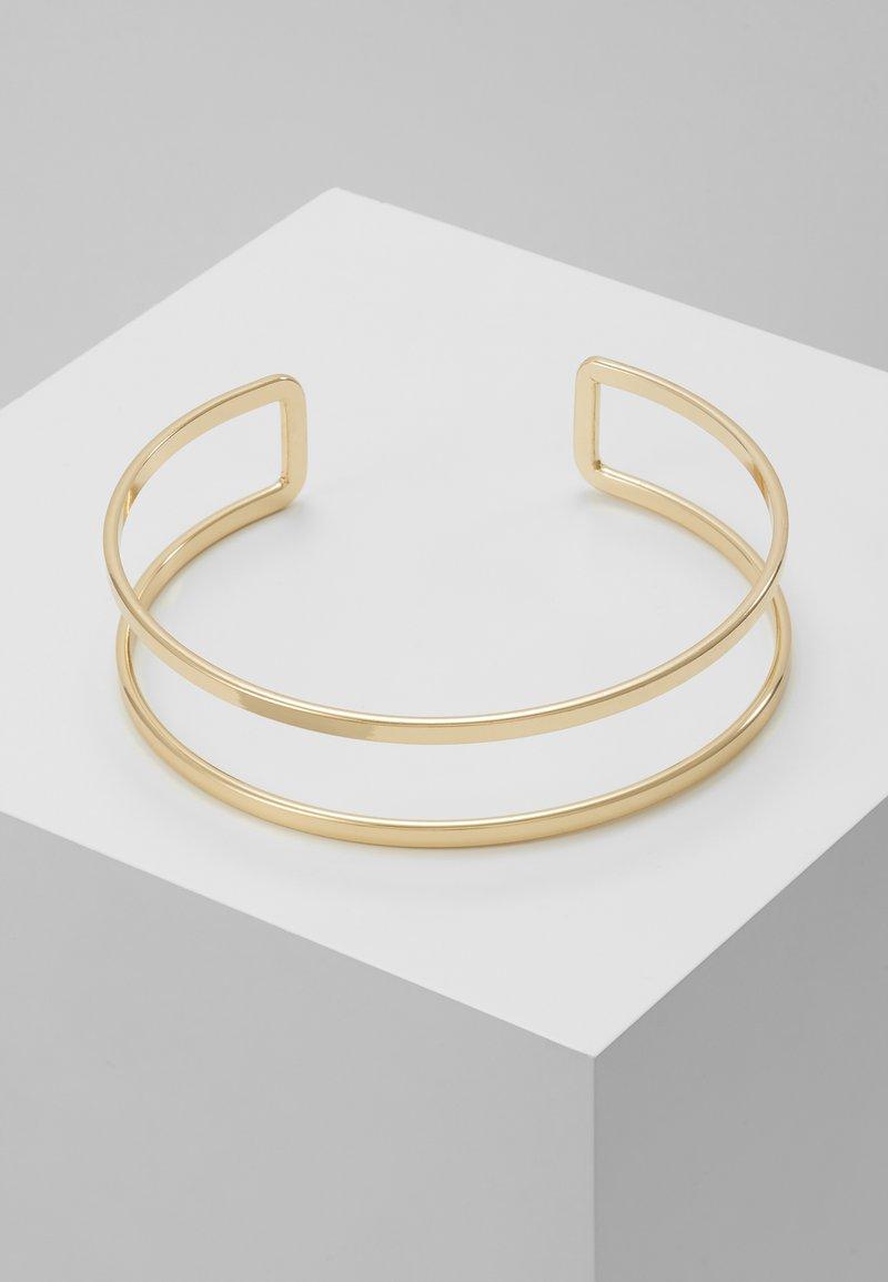ALDO - AMEBRILIA - Armband - gold-coloured