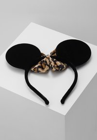 ALDO - DISNEY - SWEETIE-BOW - Accessoires cheveux - brown miscellaneous - 2