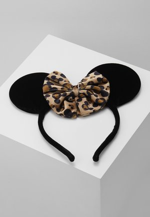 DISNEY - SWEETIE-BOW - Haar-Styling-Accessoires - brown miscellaneous