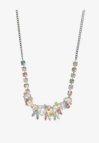 ALDO - MITHRALIA - Halskette - pastel/multicolor - 3
