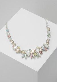 ALDO - MITHRALIA - Halskette - pastel/multicolor - 0