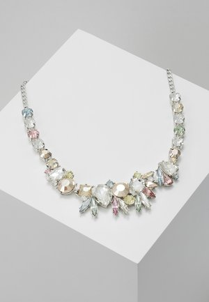MITHRALIA - Collier - pastel/multicolor