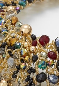 ALDO - ARVAN - Necklace - multi-coloured - 4